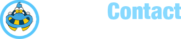 GorillaContact Email Marketer 2.0